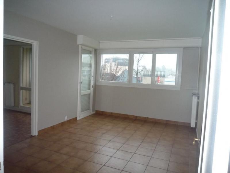 Rental apartment Limoges 585€ CC - Picture 1