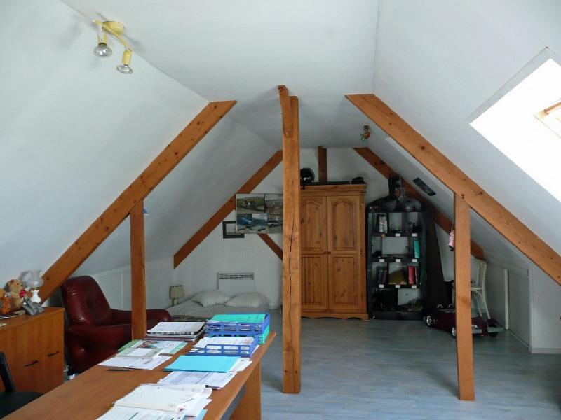 Sale house / villa Primelin 477800€ - Picture 7