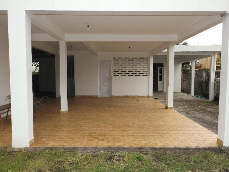 Sale house / villa Lamentin 346500€ - Picture 8