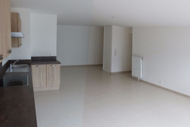 Location appartement Mennecy 995€ CC - Photo 3
