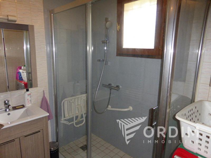 Vente maison / villa Lere 126500€ - Photo 6