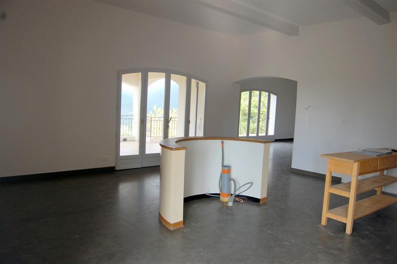 Deluxe sale house / villa Fayence 1200000€ - Picture 15