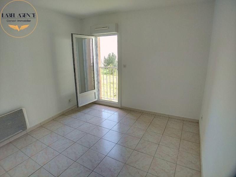 Sale apartment Les issambres 237000€ - Picture 7