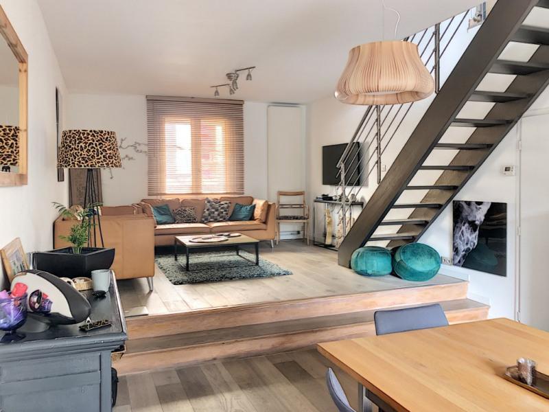 Verkoop  huis Avignon 407000€ - Foto 1