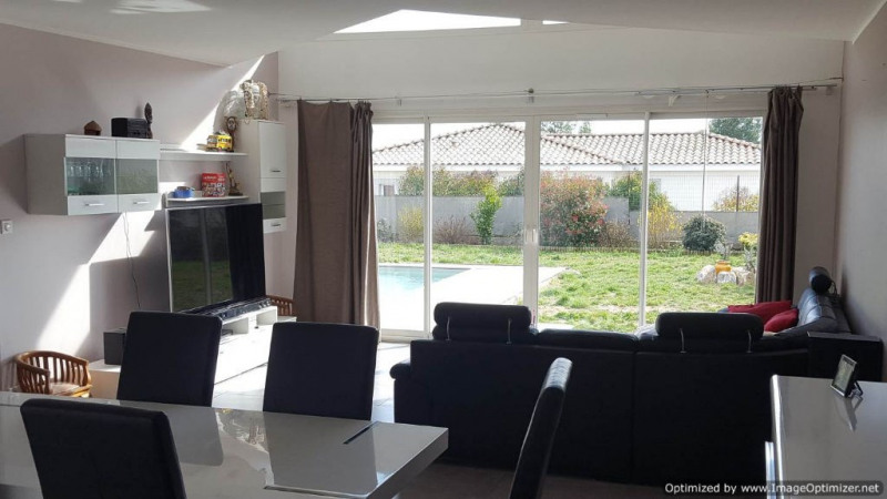 Vente maison / villa Carcassonne 380 000€ - Photo 7