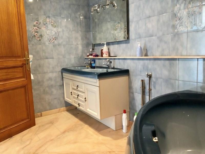 Vente appartement Caen 269900€ - Photo 12