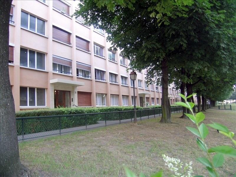 Vermietung wohnung Maisons alfort 750€ CC - Fotografie 3