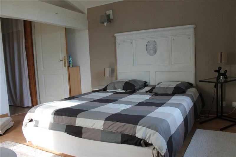 Sale house / villa Langon 389100€ - Picture 10