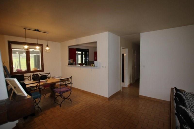Vente maison / villa Châlons-en-champagne 164000€ - Photo 8