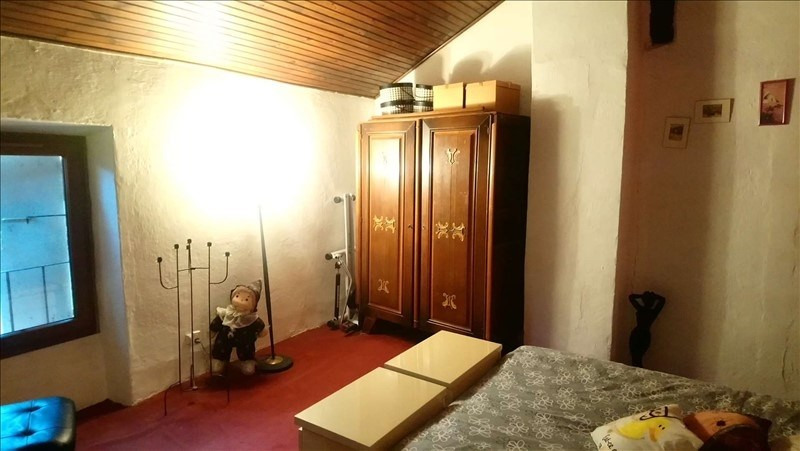 出售 住宅/别墅 Vals les bains 127800€ - 照片 4