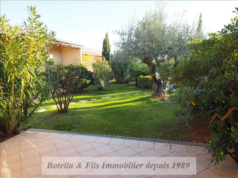 Deluxe sale house / villa Goudargues 1265000€ - Picture 13
