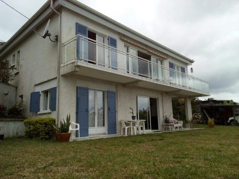 Sale house / villa La riviere 247000€ - Picture 2