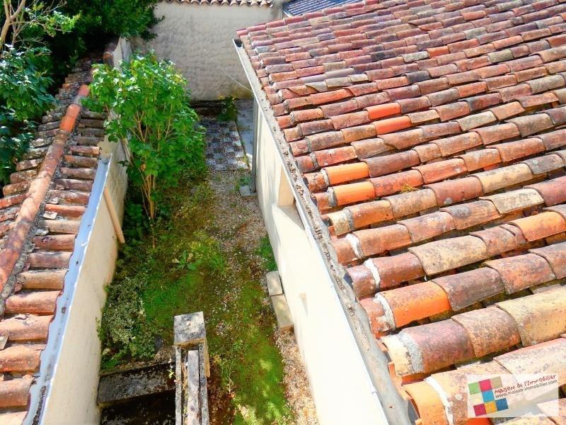 Sale house / villa Cognac 101650€ - Picture 2