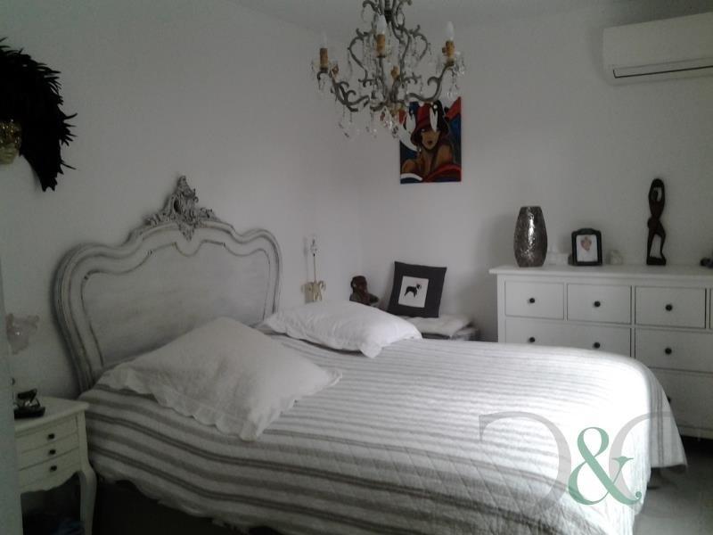 Vente appartement La londe les maures 426400€ - Photo 5