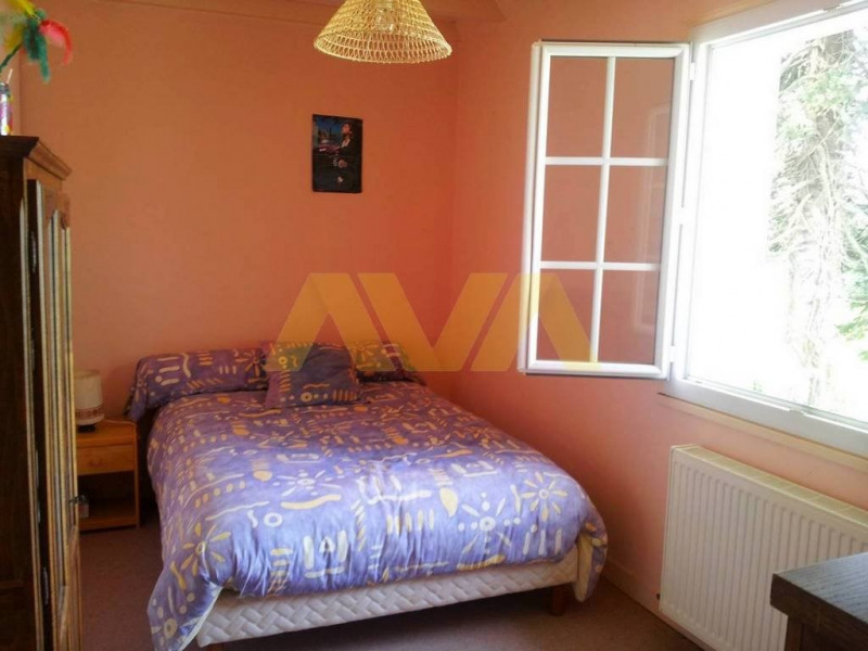 Vente maison / villa Mauléon-licharre 241000€ - Photo 7