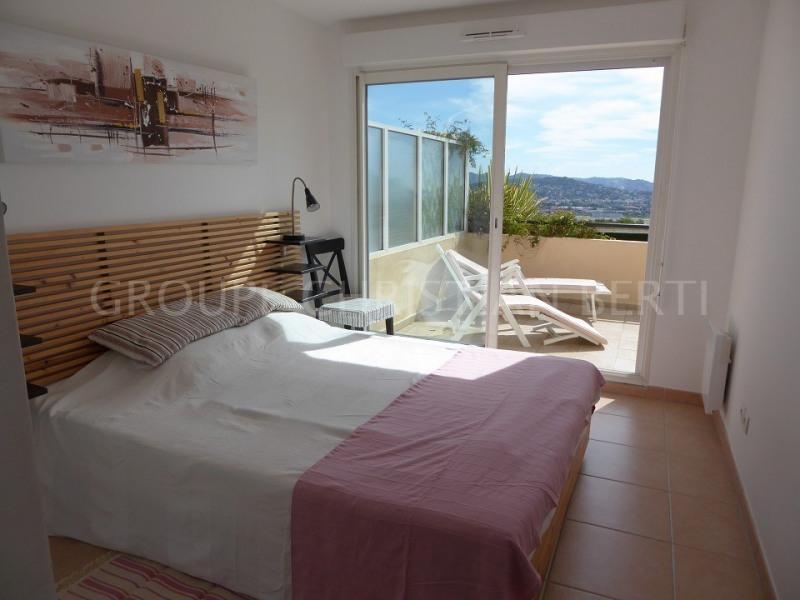 Vente appartement Les bastides de valbois 249000€ - Photo 5