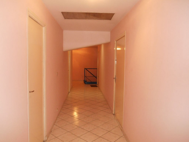 Sale apartment Saint quentin 58000€ - Picture 8
