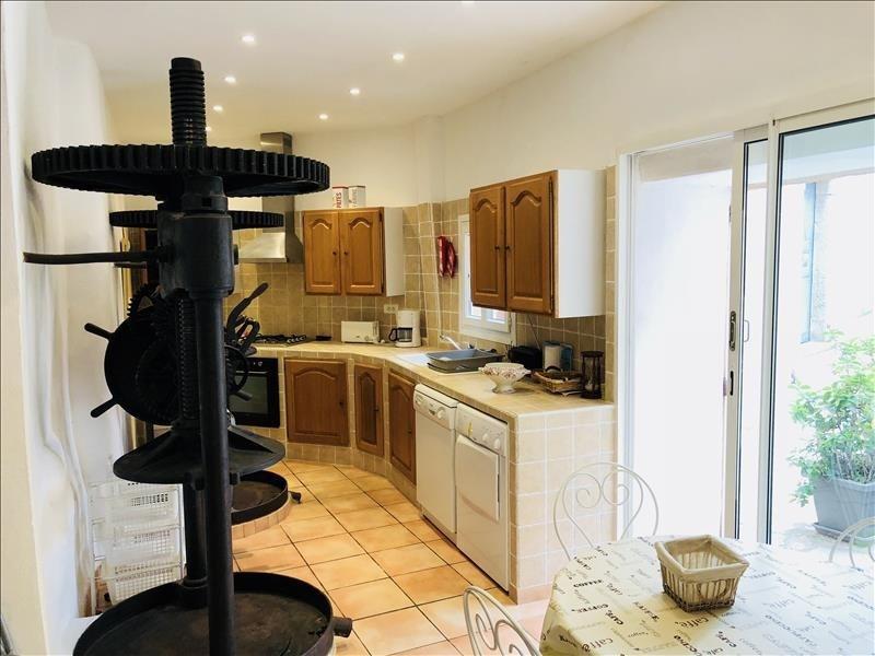 Vente appartement Aregno 262000€ - Photo 2