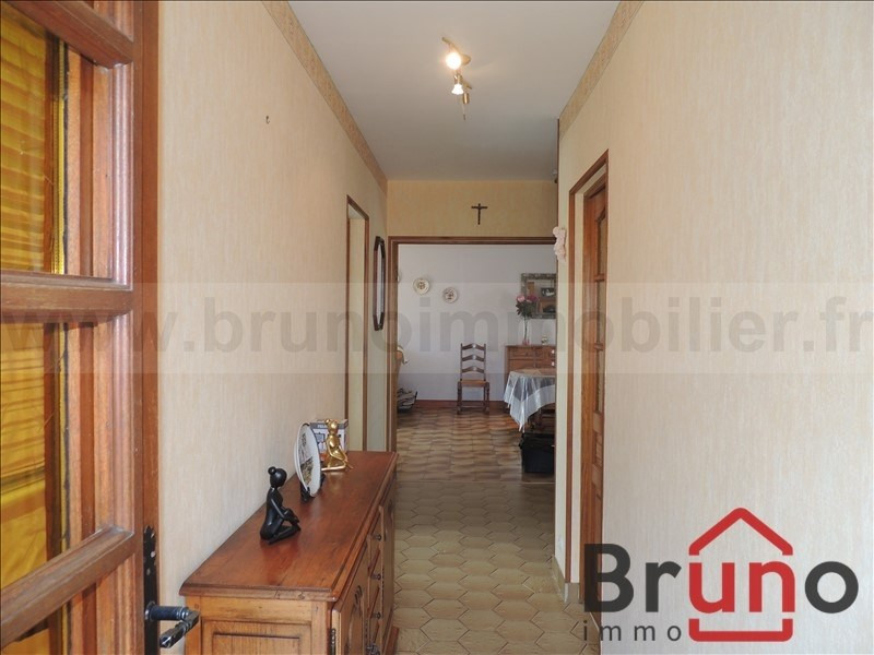 Vente maison / villa Lancheres 170900€ - Photo 12