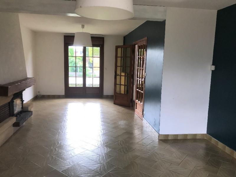 Sale house / villa Sailly sur la lys 220000€ - Picture 3