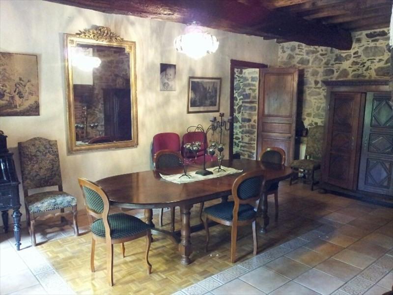 Vente de prestige maison / villa Sion les mines 733600€ - Photo 9