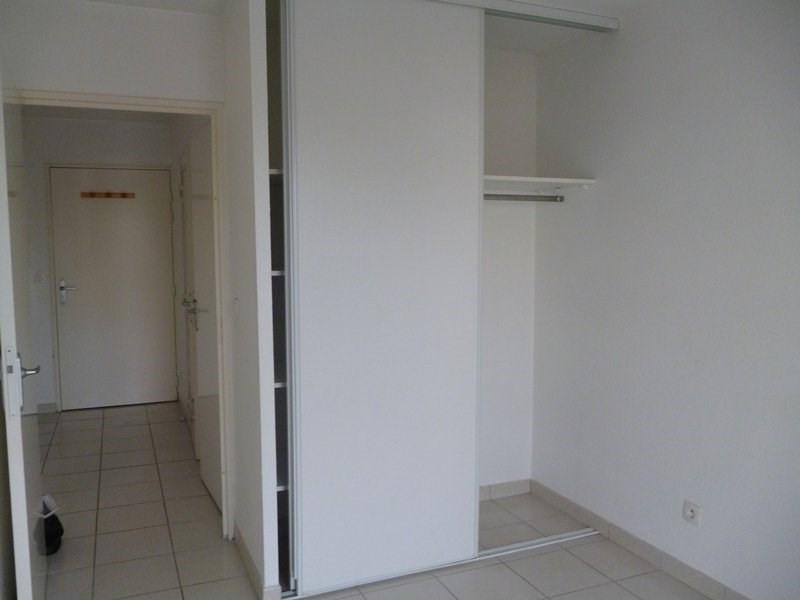 Rental apartment Tarbes 527€ CC - Picture 6