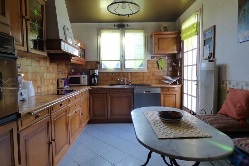 Vente de prestige maison / villa Vendres 330000€ - Photo 10
