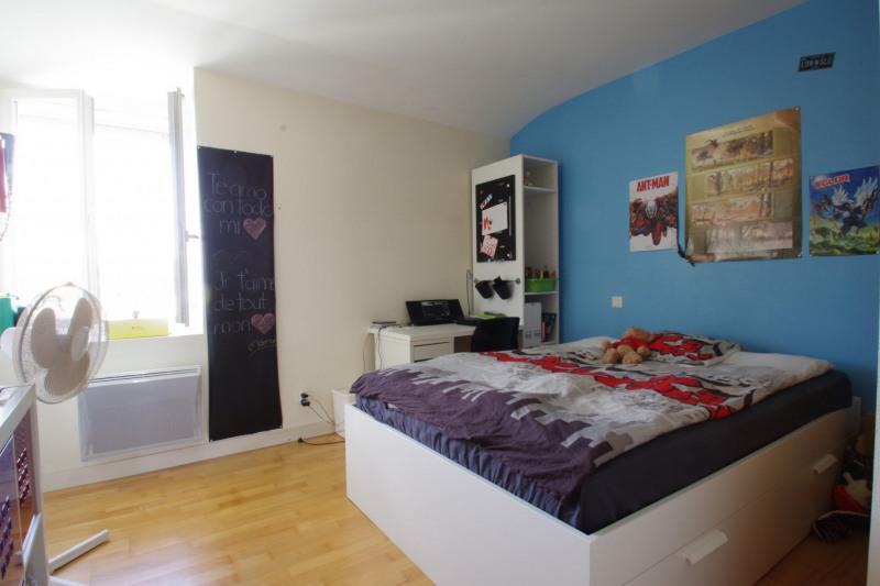 Venta  casa Ardillieres 186560€ - Fotografía 5