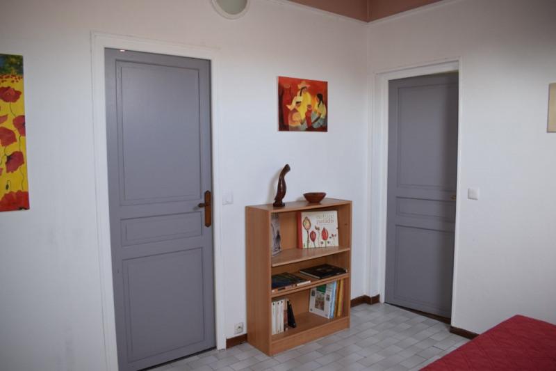 Revenda casa Limetz villez 280000€ - Fotografia 9