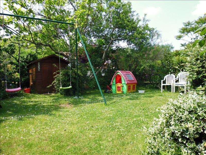 Vente maison / villa Poitiers 174000€ - Photo 2