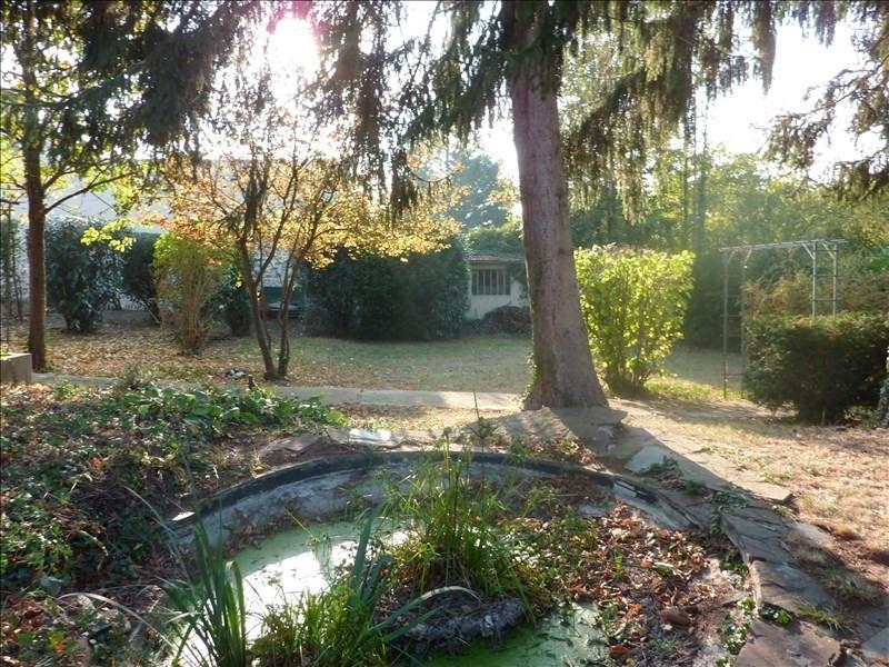 Location maison / villa Bures sur yvette 1995€ CC - Photo 12