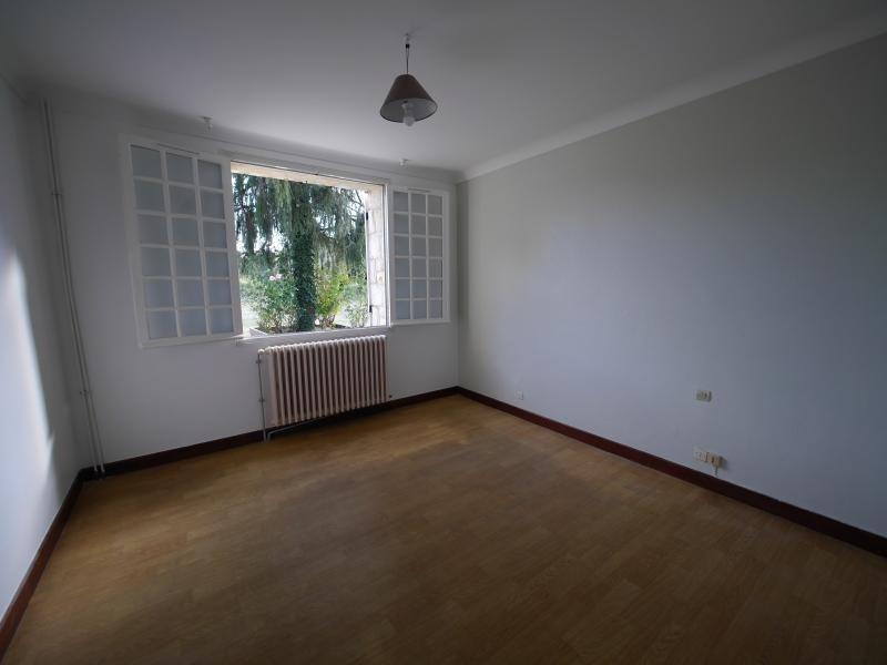 Rental house / villa Bergerac 800€ CC - Picture 6