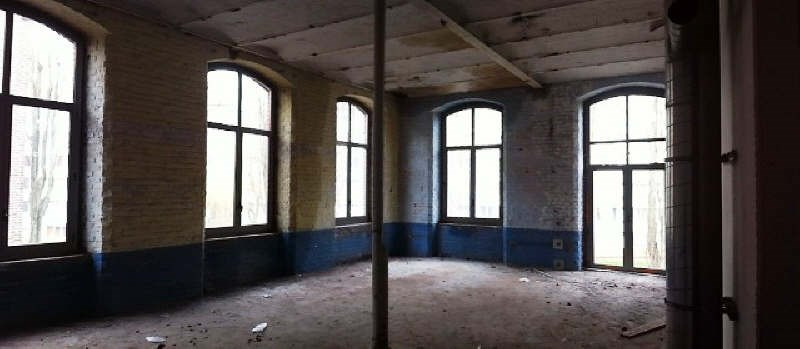 Vente appartement Tourcoing 98 000€ - Photo 2