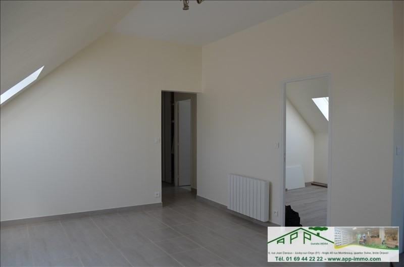 Location appartement Draveil 799€ CC - Photo 2