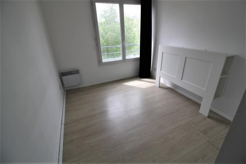 Revenda apartamento Cergy 176000€ - Fotografia 4