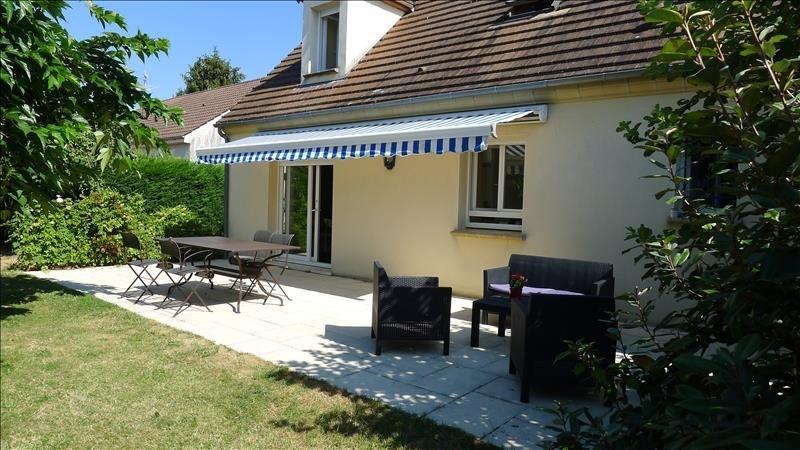 Sale house / villa Chateauneuf sur loire 259000€ - Picture 5