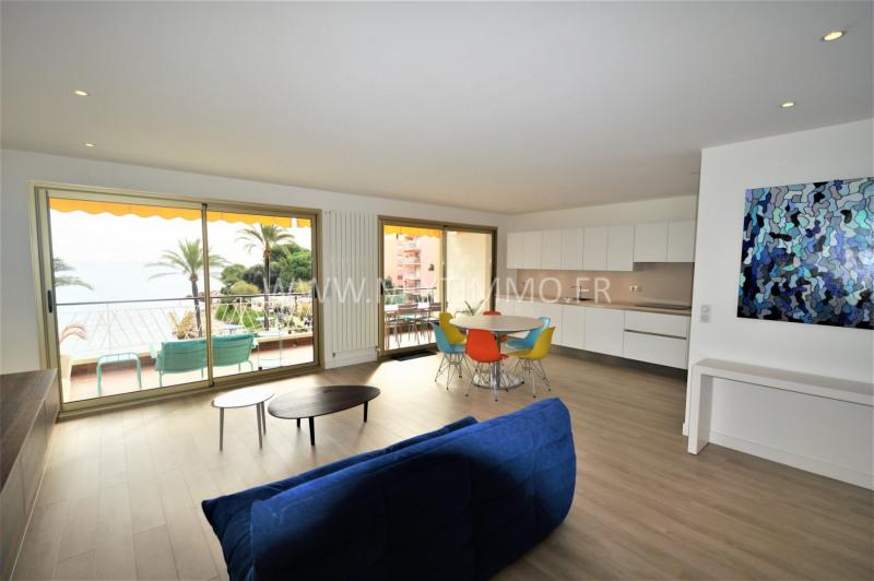Vente de prestige appartement Roquebrune-cap-martin 699000€ - Photo 4