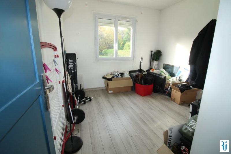 Sale house / villa Maromme 185000€ - Picture 7