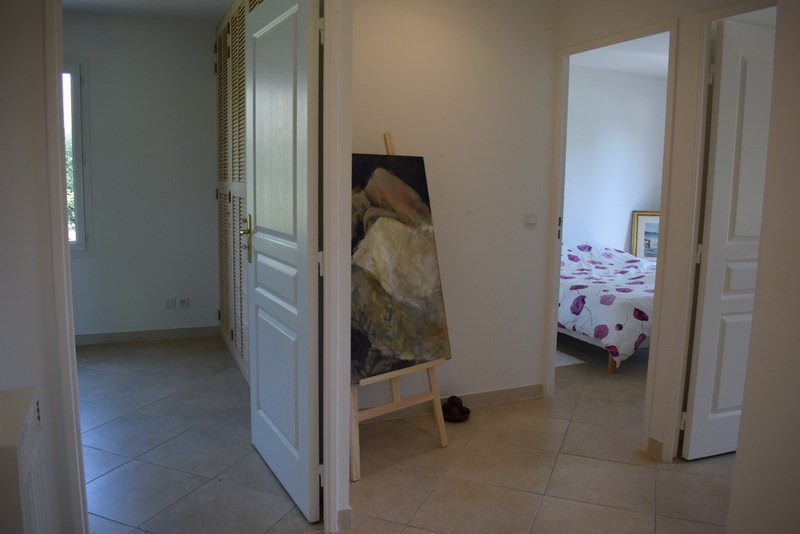 Verkauf von luxusobjekt haus Bagnols-en-forêt 570000€ - Fotografie 28