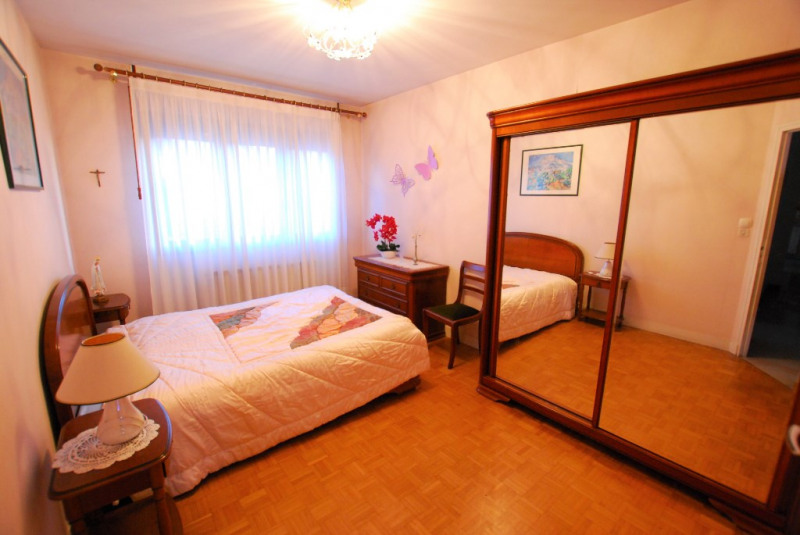 Sale house / villa Bezons 414000€ - Picture 3