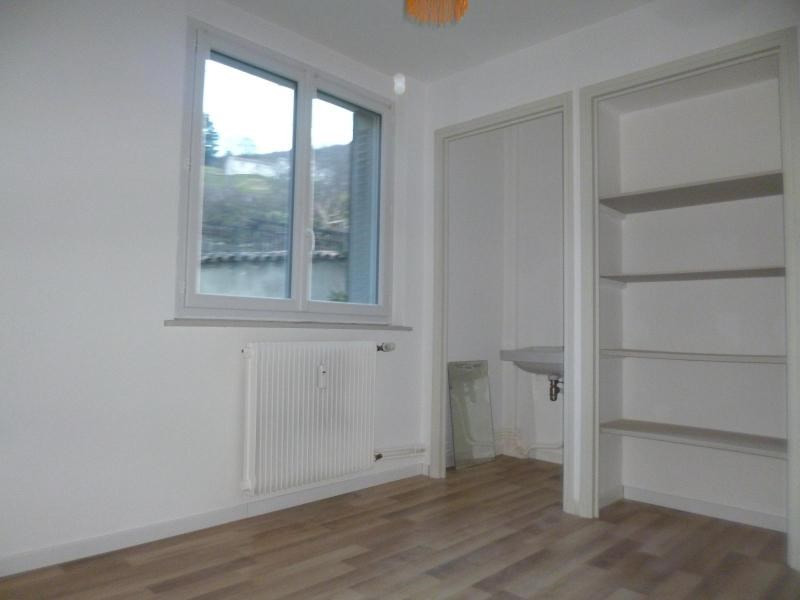 Location appartement Tarare 640€ CC - Photo 6