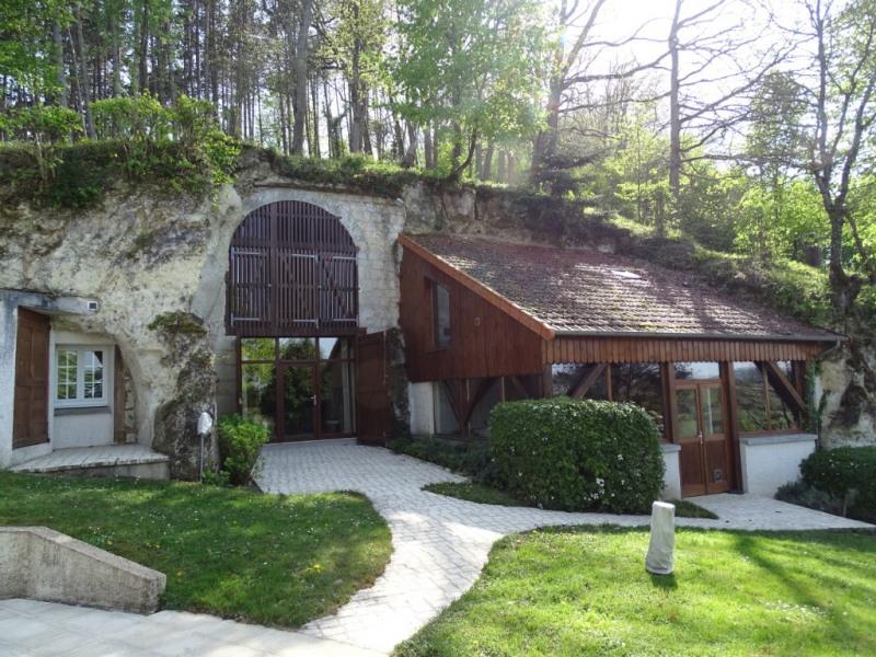 Deluxe sale house / villa Lavardin 695250€ - Picture 4