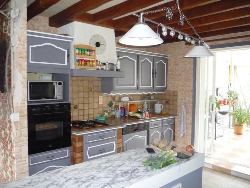 Vente maison / villa Châlons-en-champagne 148000€ - Photo 2