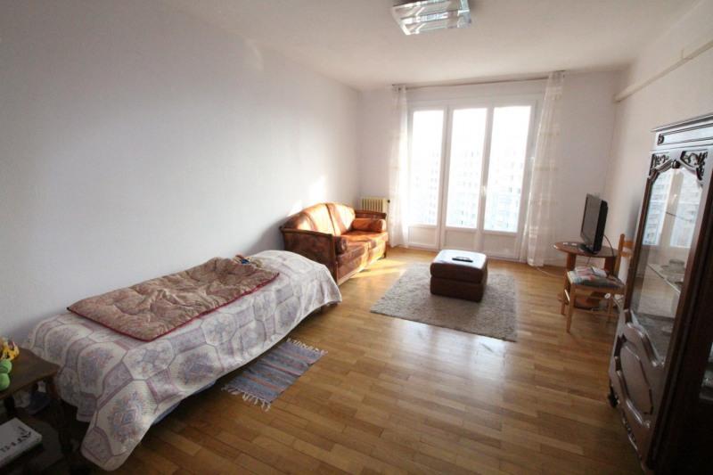 Location appartement Grenoble 680€ CC - Photo 3