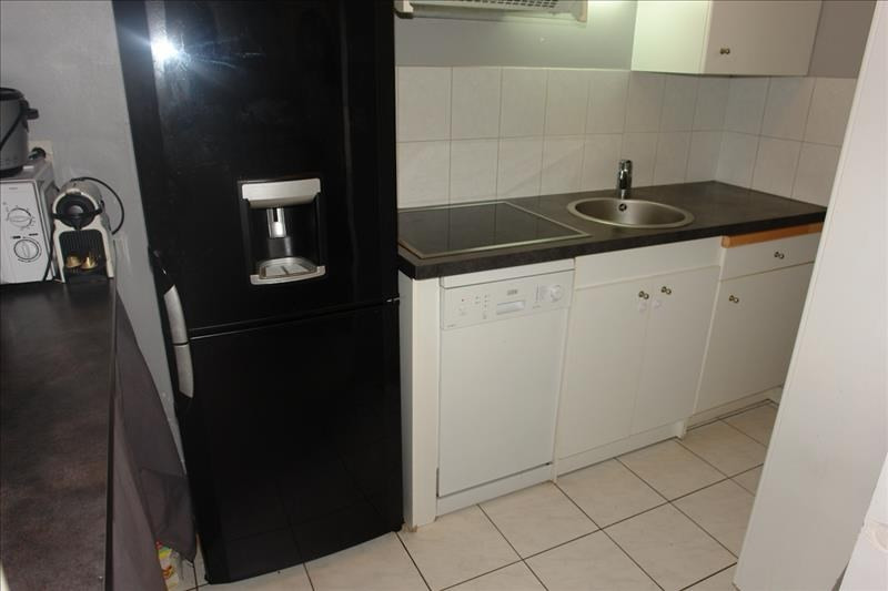Rental apartment Chilly mazarin 890€ CC - Picture 3
