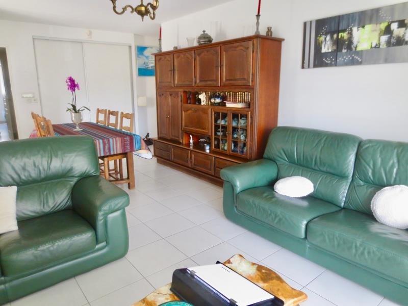 Vente appartement Montpellier 252000€ - Photo 4