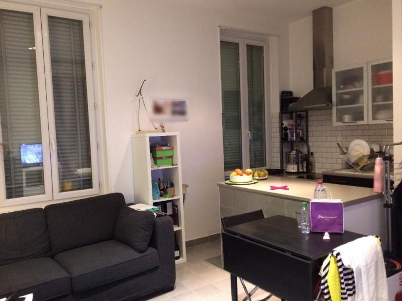 Location appartement Toulouse 657€ CC - Photo 3