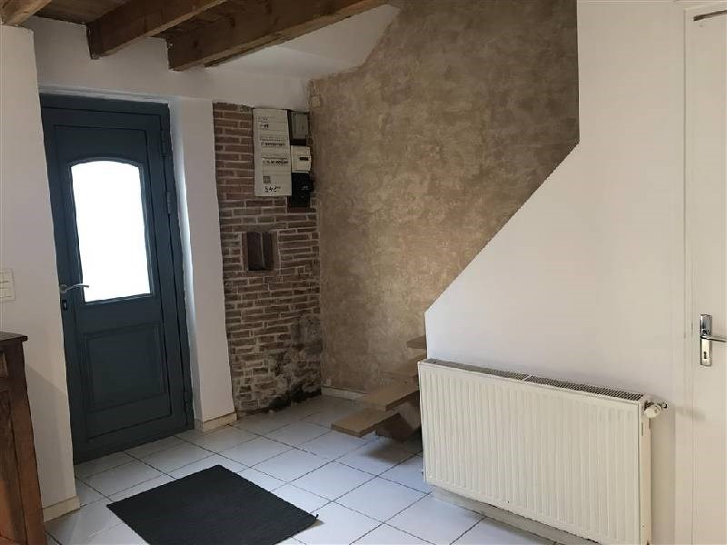 Vente maison / villa Brens 128 000€ - Photo 4