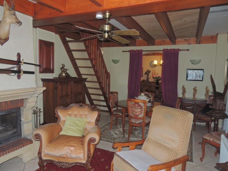 Vente maison / villa Saint georges de didonne 225000€ - Photo 13
