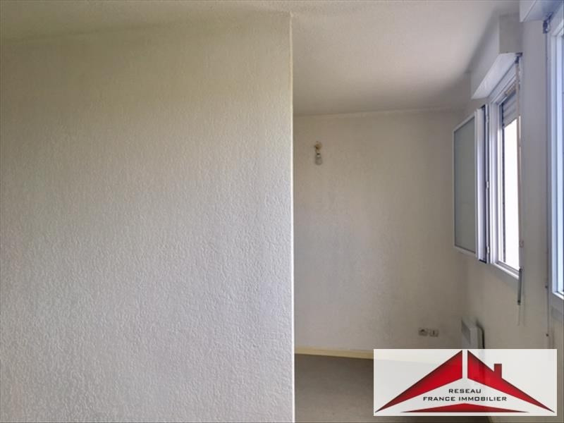 Vente appartement Lattes 99 000€ - Photo 3